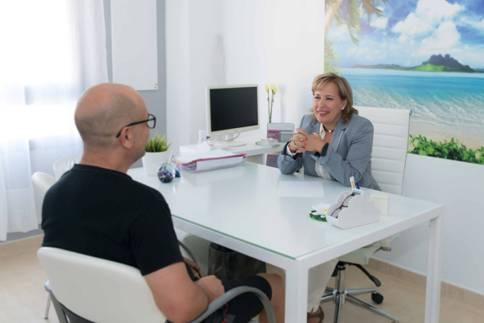 terapia psicológica para adultos, parejas, familia, niños y adolescentes